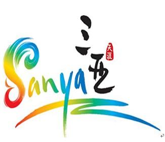 中国城市标志